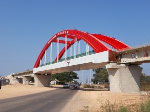 Brücke Naxaithong